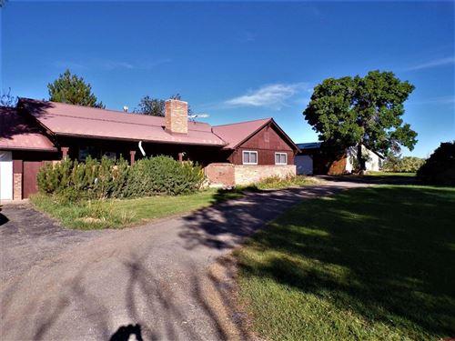 Photo of 793 County Road 104, Hesperus, CO 81326 (MLS # 787957)