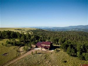 Photo of 651 Alpine Ranch Circle, Canon City, CO 81212 (MLS # 762965)