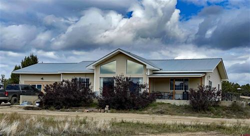 Photo of 32287 HWY 160, Cortez, CO 81321 (MLS # 787965)
