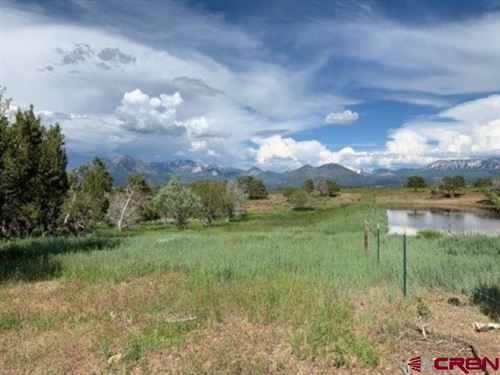 Photo of Lot #2 Klaseen Road, Crawford, CO 81415 (MLS # 772972)