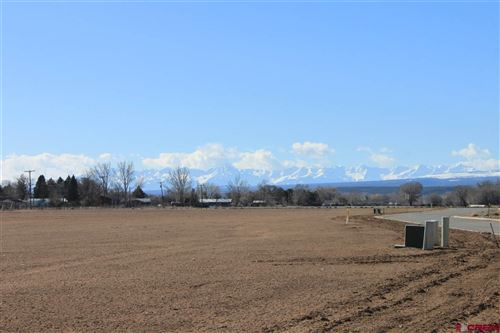 Photo of TBD 6270 Road, Montrose, CO 81403 (MLS # 772979)