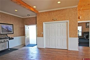 Tiny photo for 28963 Road H.4 Lot 24, Cahone, CO 81324 (MLS # 758980)