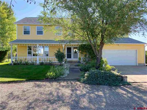 Photo of 29166 ROAD M.4, Dolores, CO 81323 (MLS # 773981)
