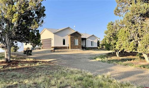 Photo of 24134 Road V.4, Dolores, CO 81323 (MLS # 785981)