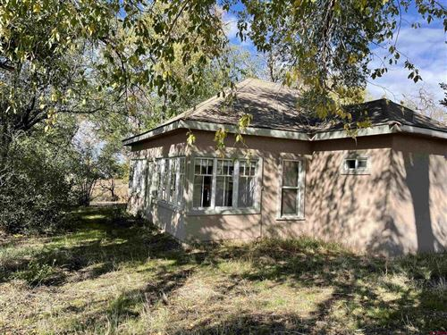 Photo of 30427 92 Highway, Hotchkiss, CO 81419 (MLS # 787981)