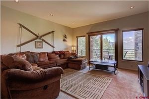 Tiny photo for 4 Peakview Drive, Mt. Crested Butte, CO 81225 (MLS # 750982)