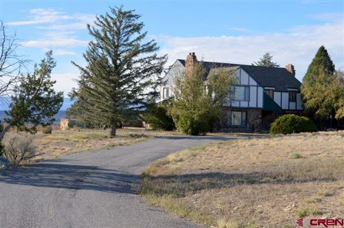 Photo of 36758 36762 Highway 92, Hotchkiss, CO 81419 (MLS # 751989)