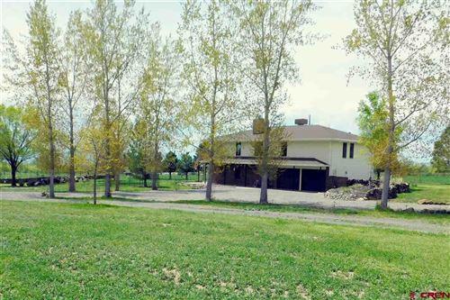 Photo of 24051 Parkwood Lane, Cedaredge, CO 81413 (MLS # 756989)