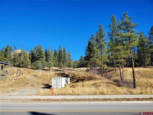 Tiny photo for TBD Twin Buttes Avenue, Durango, CO 81301 (MLS # 785990)