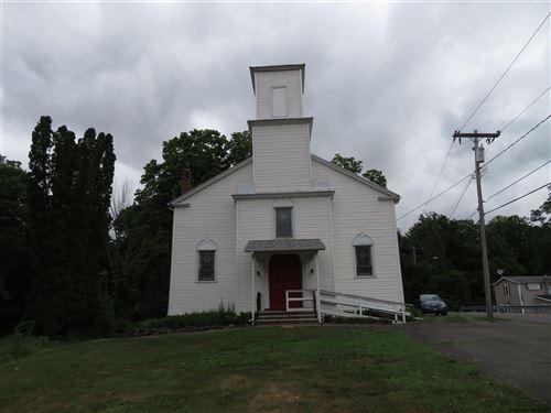 Photo of CHURCH ST, Stuyvesant, NY 12173 (MLS # 202022000)