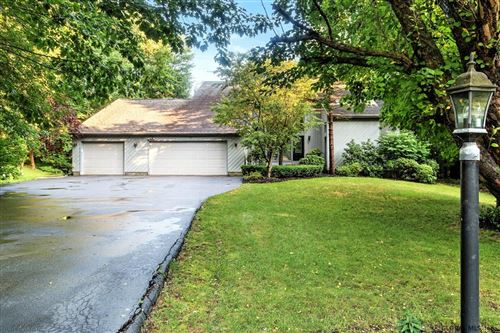 Photo of 10 CATHEDRAL CT, Clifton Park, NY 12065-2910 (MLS # 202111005)