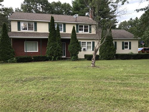 Photo of 163 AVIATION RD, Queensbury, NY 12804 (MLS # 202125010)