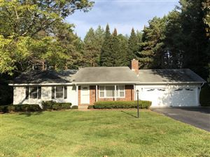 Photo of 27 SUNSET DR, Queensbury, NY 12804 (MLS # 201932013)