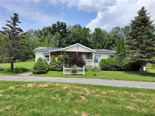 Photo of 1593 STATE ROUTE 30A, Esperance, NY 12160 (MLS # 202125015)