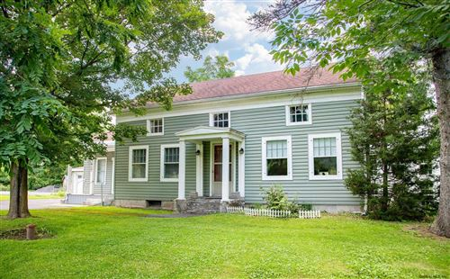Photo of 3617 STATE ROUTE 7, Schoharie, NY 12092 (MLS # 202125023)