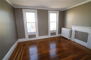Photo of 119 CONGRESS ST, Cohoes, NY 12047 (MLS # 201932026)