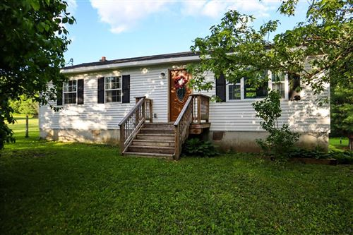 Photo of 5409 INDIAN FIELDS RD, Coeymans, NY 12046 (MLS # 202121034)