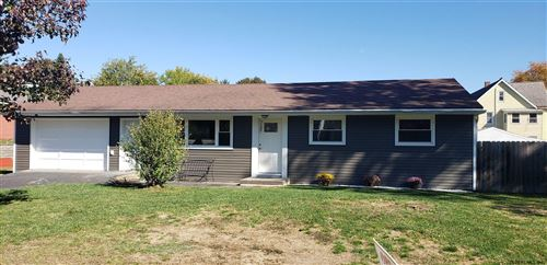 Photo of 75 CLIFTON ST, Waterford, NY 12188 (MLS # 202031056)