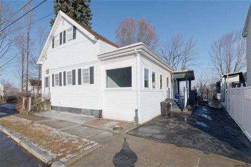 Photo of 7 COTTAGE ST, Troy, NY 12180 (MLS # 202011104)