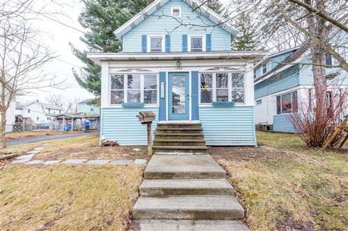 Photo of 1940 9TH ST, Rensselaer, NY 12144 (MLS # 202014107)