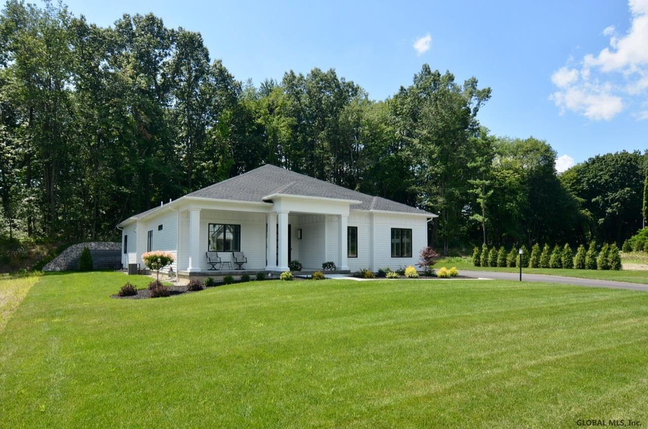 3 STEEPLE VIEW DR, Albany, NY 12211 - #: 202024110