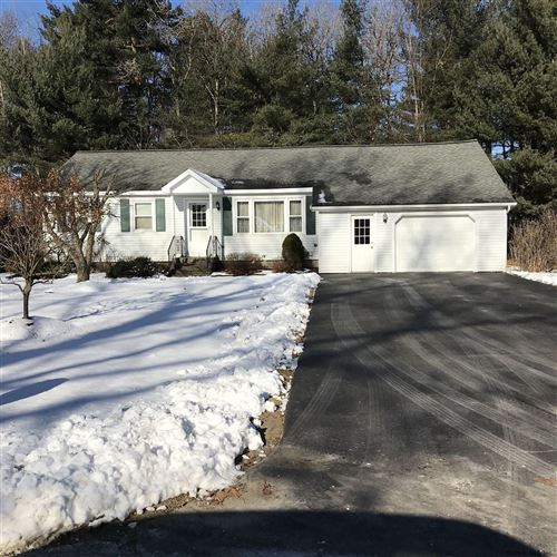 Photo of 24 WYNNEFIELD DR, South Glens Falls, NY 12803 (MLS # 202011113)