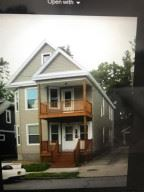 1133 VAN VELSEN ST, Schenectady, NY 12303 - #: 202125117