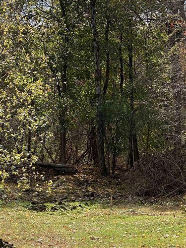 Photo of 3 BUCKBEE WAY, North Greenbush, NY 12180 (MLS # 202032127)