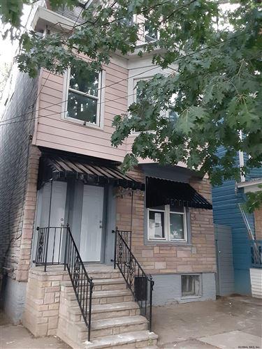 Photo of 611 3RD ST, Albany, NY 12206 (MLS # 202015128)