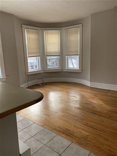 Photo of 1019 WENDELL AV #2nd Floor, Schenectady, NY 12308 (MLS # 201935132)