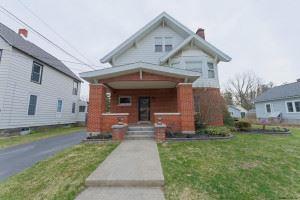 Photo of 52 VLEY RD, Scotia, NY 12302 (MLS # 202115144)