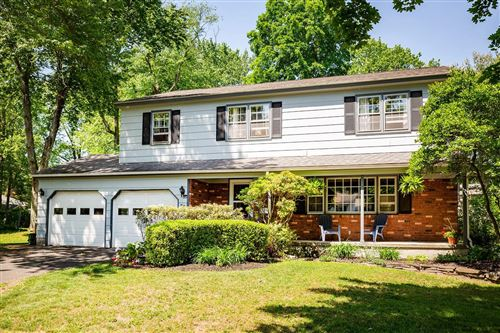 Photo of 77 KENAWARE AV, Bethlehem, NY 12054 (MLS # 202019148)