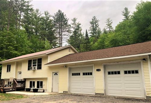 Photo of 3266 ROUTE 9, North Hudson, NY 12855 (MLS # 202019149)