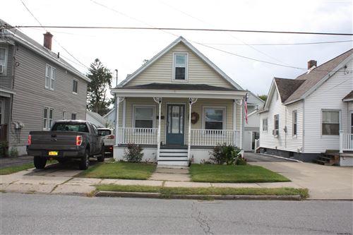 Photo of 231 5TH ST, Scotia, NY 12302 (MLS # 202129164)