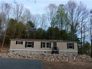 Photo of 128 STATE HIGHWAY 29A, Mayfield TOV, NY 12095 (MLS # 201919213)