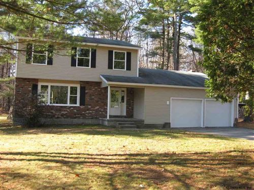 Photo of 22 MEDITATION WAY, Wilton, NY 12866 (MLS # 201935214)