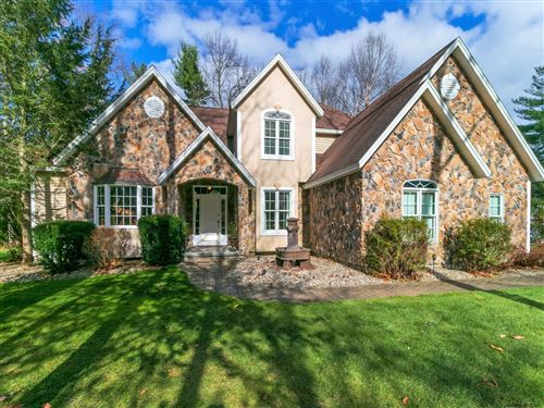 Photo of 5 HARVEST LA, Wilton, NY 12831 (MLS # 201934216)