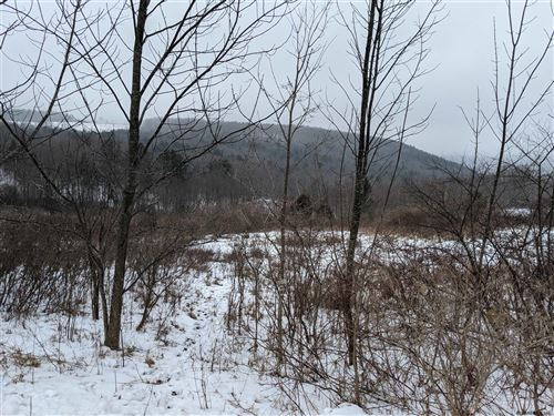 Photo of 0 HIGH POINT RD, Berne, NY 12193 (MLS # 202111216)