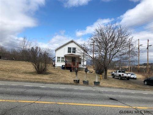 Photo of 895 NYS ROUTE 9N, Ticonderoga, NY 12883 (MLS # 201935217)
