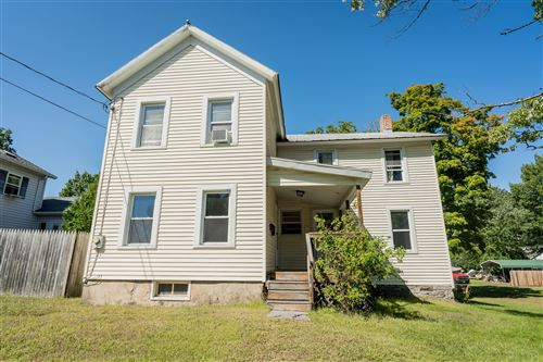 Photo of 20 RUSSELL ST, Ballston Spa, NY 12020-1144 (MLS # 202028221)