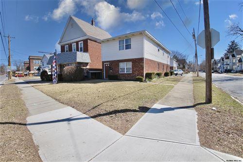 Photo of 2334-2338 GUILDERLAND AV, Schenectady, NY 12306 (MLS # 202129245)