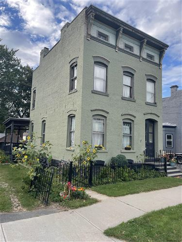 Photo of 1225 3RD ST, Rensselaer, NY 12144-1821 (MLS # 202129247)