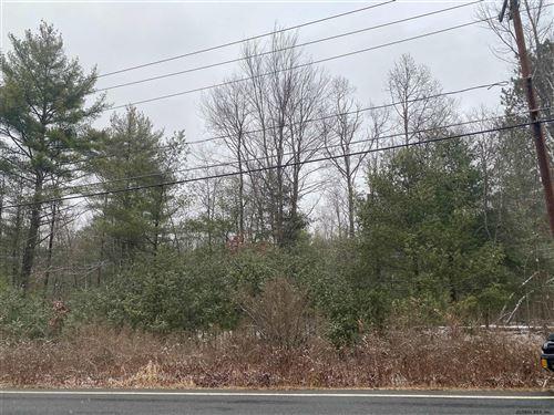 Photo of 0 KING RD, Wilton, NY 12866 (MLS # 202034248)