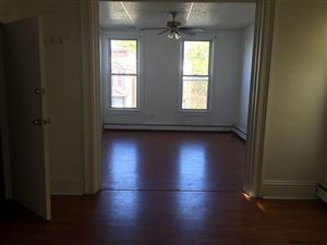 Photo of 50 MCELWAIN AV #1st Floor, Cohoes, NY 12047 (MLS # 201932250)