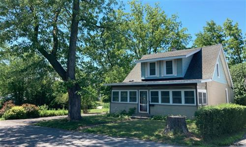 Photo of 46 JANIS ST EAST, Greenport, NY 12534 (MLS # 202022262)