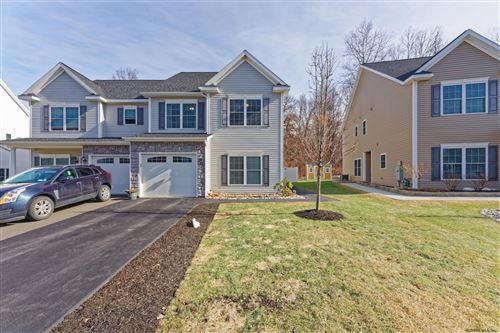 Photo of 24 REUTTER DR, New Scotland TOV, NY 12056 (MLS # 202113262)