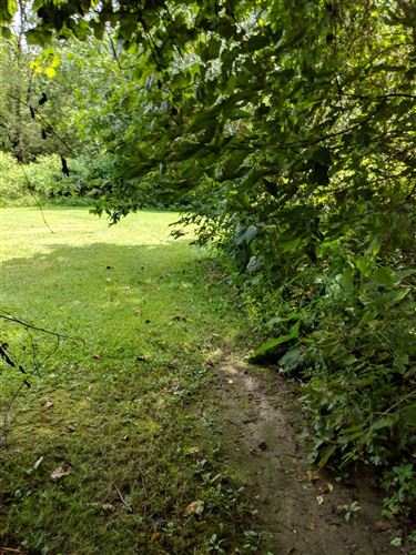 Photo of SUNCREST DR, Waterford, NY 12188 (MLS # 202029288)