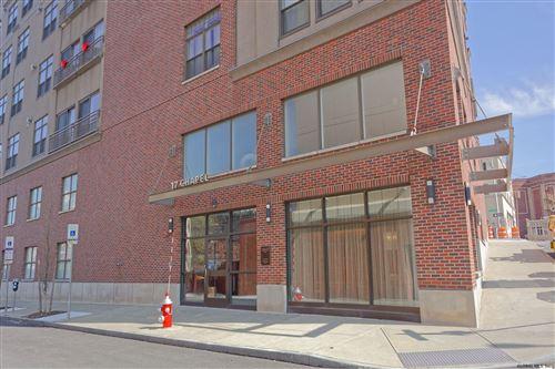 Photo of 17 CHAPEL ST, Albany, NY 12210 (MLS # 202033289)