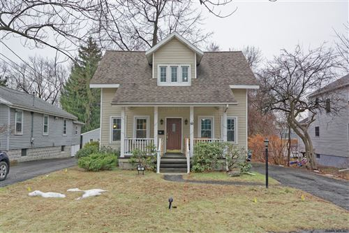 Photo of 82 OLD LOUDON RD, Colonie TOV, NY 12110 (MLS # 202010290)