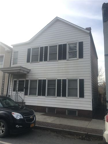 Photo of 483 2ND ST, Troy, NY 12180-5518 (MLS # 202012291)